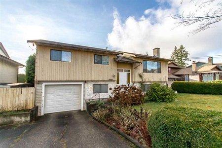R2424264 - 13312 92B AVENUE, Queen Mary Park Surrey, Surrey, BC - House/Single Family