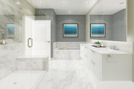 R2424398 - 123 5535 ADMIRAL WAY, Neilsen Grove, Delta, BC - Apartment Unit