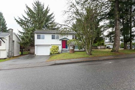 R2424500 - 26440 29 AVENUE, Aldergrove Langley, Langley, BC - House/Single Family