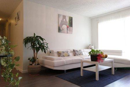 R2424807 - 102 7260 LINDSAY ROAD, Granville, Richmond, BC - Apartment Unit