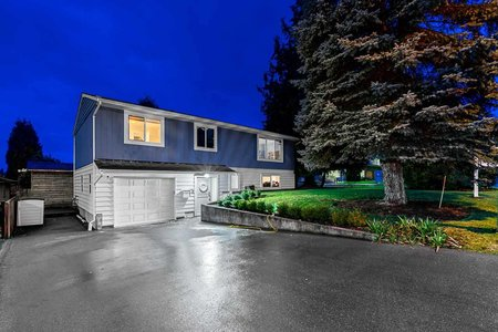 R2424915 - 15810 RUSSELL AVENUE, White Rock, White Rock, BC - House/Single Family