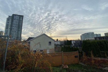 R2425189 - 2366 GALT STREET, Victoria VE, Vancouver, BC - House/Single Family