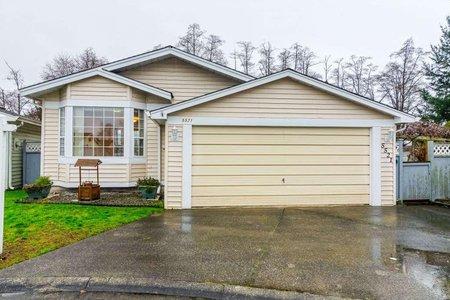 R2425316 - 5521 SPINNAKER BAY, Neilsen Grove, Delta, BC - House/Single Family