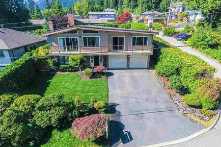 R2425367 - 206 W BALMORAL ROAD, Upper Lonsdale, North Vancouver, BC - House/Single Family