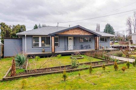 R2425412 - 27340 29A AVENUE, Aldergrove Langley, Langley, BC - House/Single Family