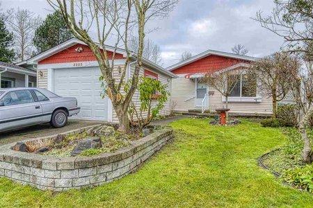 R2425499 - 5223 REGATTA WAY, Neilsen Grove, Delta, BC - House/Single Family