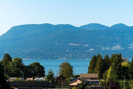 R2425517 - 1720 SASAMAT STREET, Point Grey, Vancouver, BC - House/Single Family