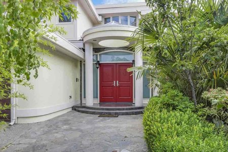 R2425536 - 3308 DEERING ISLAND PLACE, Southlands, Vancouver, BC - House/Single Family