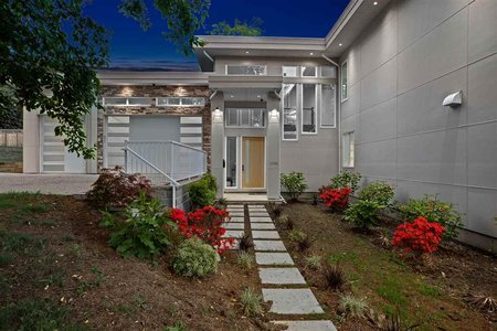 R2425912 - 1590 RENA CRESCENT, Ambleside, West Vancouver, BC - House/Single Family