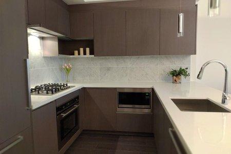 R2425930 - 4703 13696 100 AVENUE, Whalley, Surrey, BC - Apartment Unit