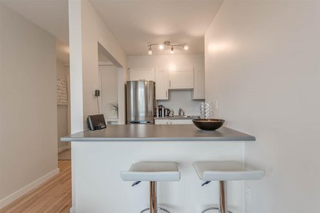 R2425983 - 604 1250 BURNABY STREET, West End VW, Vancouver, BC - Apartment Unit