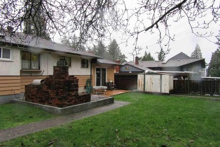 R2426030 - 8784 BROOKE ROAD, Nordel, Delta, BC - House/Single Family