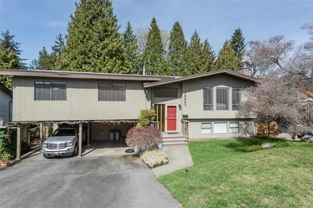 R2426031 - 10607 DUNLOP ROAD, Nordel, Delta, BC - House/Single Family