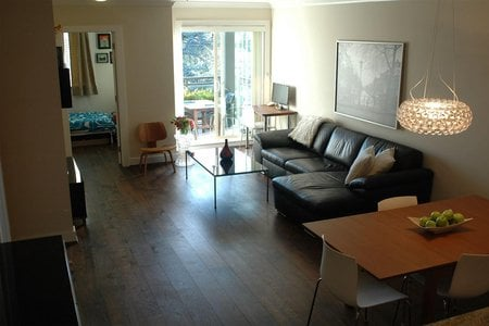 R2426043 - 208 5599 14B AVENUE, Cliff Drive, Delta, BC - Apartment Unit
