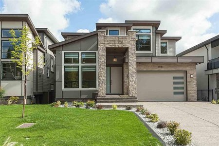 R2426203 - 6908 205 STREET, Willoughby Heights, Langley, BC - House/Single Family