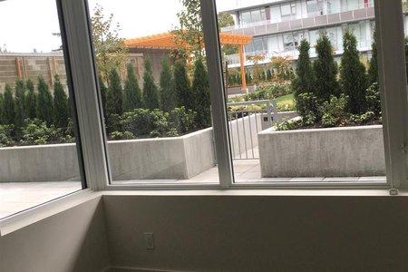 R2426211 - 118 10780 NO. 5 ROAD, Ironwood, Richmond, BC - Apartment Unit