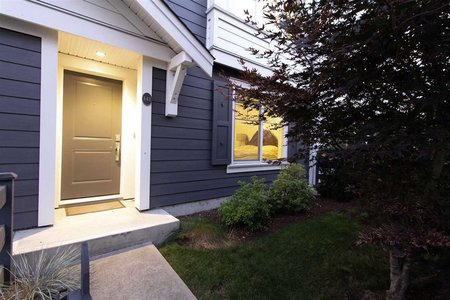 R2426389 - 141 15230 GUILDFORD DRIVE, Guildford, Surrey, BC - Townhouse