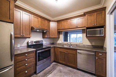 R2426390 - 303 4728 53 STREET, Delta Manor, Delta, BC - Apartment Unit