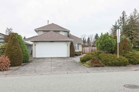R2426438 - 5297 198TH STREET, Langley City, Langley, BC - House/Single Family