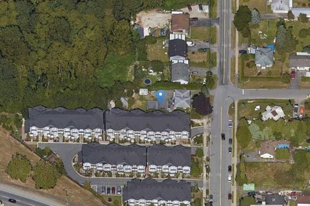 R2426534 - 11279 132 STREET, Bridgeview, Surrey, BC - House/Single Family
