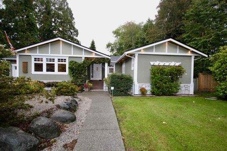 R2426608 - 5283 WALLACE AVENUE, Pebble Hill, Delta, BC - House/Single Family