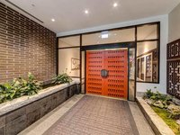 Photo of PH9 188 KEEFER STREET, Vancouver