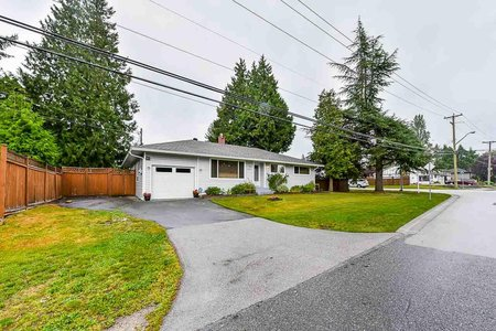 R2426678 - 9420 114 STREET, Annieville, Delta, BC - House/Single Family