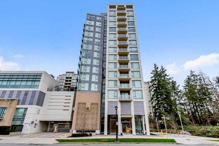 R2426750 - 805 9099 COOK ROAD, McLennan North, Richmond, BC - Apartment Unit