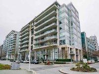 Photo of 308 1633 ONTARIO STREET, Vancouver