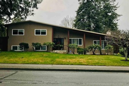 R2426894 - 1541 53A STREET, Cliff Drive, Delta, BC - House/Single Family