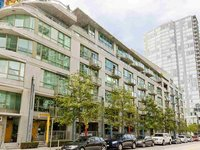 Photo of 701 702-1478 W HASTINGS STREET, Vancouver