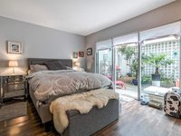 Photo of 1284 W 8TH AVENUE, Vancouver