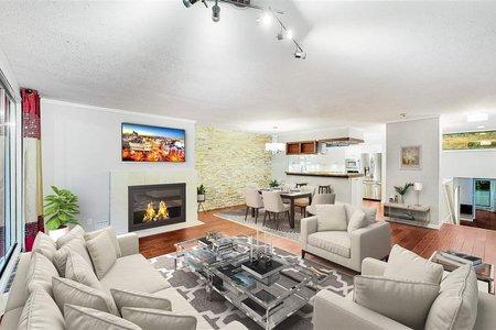 R2427248 - 10 14085 NICO WYND PLACE, Elgin Chantrell, Surrey, BC - Apartment Unit