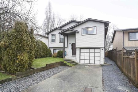 R2427253 - 2675 WILDWOOD DRIVE, Willoughby Heights, Langley, BC - House/Single Family