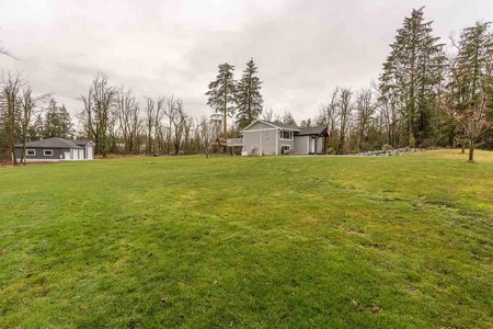 R2427390 - 29340 GALAHAD CRESCENT, Bradner, Abbotsford, BC - House with Acreage