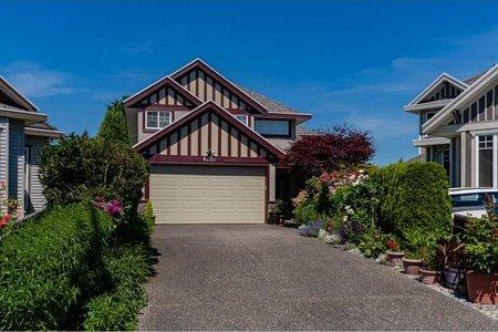R2427456 - 6233 175B STREET, Cloverdale BC, Surrey, BC - House/Single Family