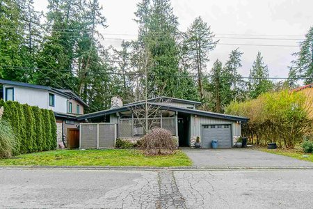 R2427489 - 8645 SUNBURY PLACE, Nordel, Delta, BC - House/Single Family