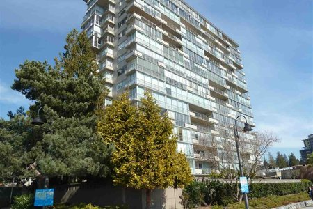 R2427495 - 906 150 24TH STREET, Dundarave, West Vancouver, BC - Apartment Unit