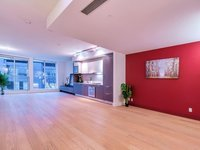 Photo of 201 1477 W PENDER STREET, Vancouver