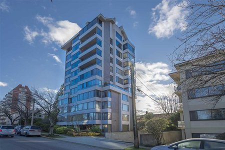 R2427706 - 101 2180 W 43RD AVENUE, Kerrisdale, Vancouver, BC - Apartment Unit