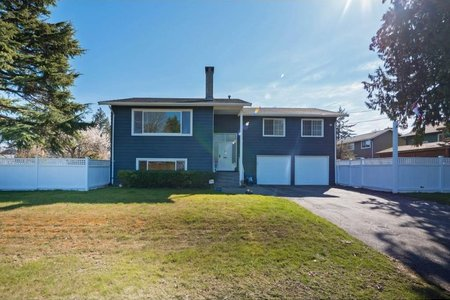 R2427767 - 5218 BELAIR DRIVE, Cliff Drive, Delta, BC - House/Single Family