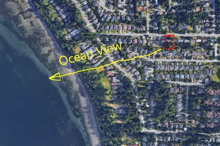 R2427768 - 12660 18 AVENUE, Crescent Bch Ocean Pk., Surrey, BC - House/Single Family