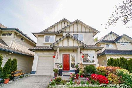 R2427989 - 6672 182A STREET, Cloverdale BC, Surrey, BC - House/Single Family