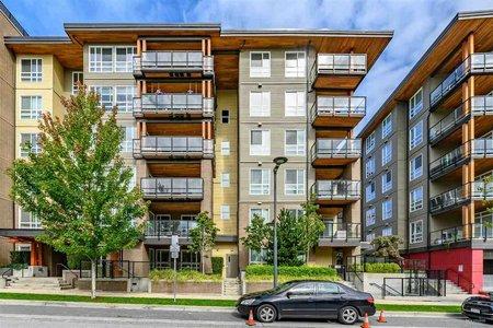 R2428063 - PH7 3462 ROSS DRIVE, University VW, Vancouver, BC - Apartment Unit