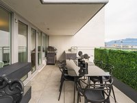 Photo of PH8 188 KEEFER STREET, Vancouver