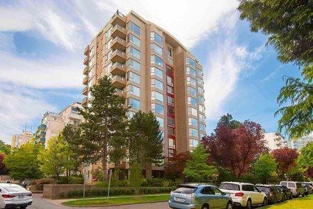 R2428261 - 102 2108 W 38TH AVENUE, Kerrisdale, Vancouver, BC - Apartment Unit