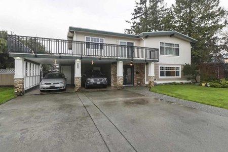 R2428573 - 5063 59 STREET, Hawthorne, Delta, BC - House/Single Family
