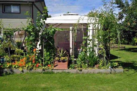 R2428583 - 18464 64 AVENUE, Cloverdale BC, Surrey, BC - House/Single Family