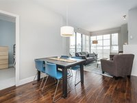 Photo of 502 2655 CRANBERRY DRIVE, Vancouver