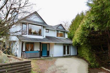 R2428939 - 21227 89B AVENUE, Walnut Grove, Langley, BC - House/Single Family